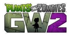Plants Vs. Zombies Garden Warfare 2 wird noch grösser