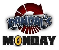 Randal's Monday ab sofort für iOS verfügbar