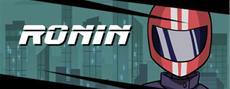 RONIN - Rundenbasierter Action-Titel ab sofort für PC erhältlich