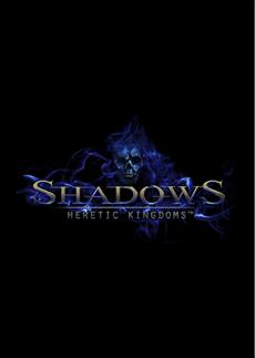 Shadows: Heretic Kingdoms - Developer Diary zeigt Schattenwelt im Detail