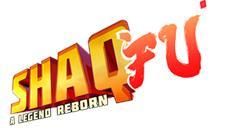 Merkel Fu - Bekämpfe das Böse als Angela Merkel im nächsten DLC zu Shaq Fu: A Legend Reborn