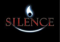 Silence: Daedalic erklärt Camera Projection in neuem Video