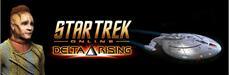 Star Trek Online feiert am 2. April den Tag des ersten Kontakts mit seinen Spielern