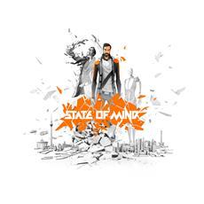 State of Mind erscheint am 15. August für Konsole und PC