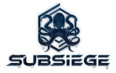"""""""Subsiege"""" Closed Beta ist gestartet / Neues Play-Event beginnt heute Abend"""