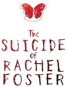 Mystery-Adventure The Suicide of Rachel Foster erscheint heute für PC