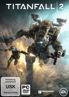 Titanfall 2 Fans können Multiplayer kostenlos während Trial-Wochenende spielen