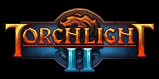 Torchlight II: Erste Auflage bereits ausverkauft!