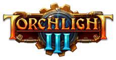 Torchlight III kündigt neue Heldenklasse an: Der Scharfschütze