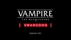 """Bigben enthüllt neue Details zu """"Vampire: The Masquerade - Swansong"""""""