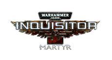 Warhammer 40.000: Inquisitor - Martyr Patch 2.0