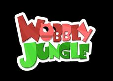 Süß aber oho: Wobbly Jungle strapaziert ab dem 14. April die Nerven