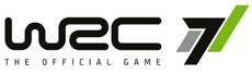 Die eSports WRC-Meisterschaftssaison 2018 startet heute