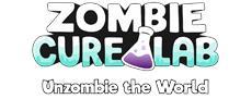 Aerosoft Line-Up zur gamescom 2021: Zombie Cure Lab