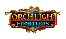 PERFECT WORLD KÜNDIGT TORCHLIGHT FRONTIERS AN