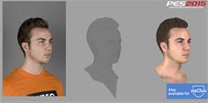 PES 2015 - Data Pack 2 erscheint am 16. Dezember - neue Teams, neue Spielergesichter, neue Stadien und myClub Verbesserungen