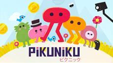 Pikuniku - wundervolles Puzzle-Abenteuer erscheint am 24. Januar für Nintendo Switch und PC