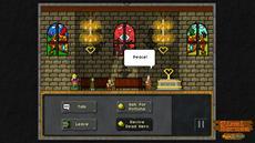 Pixel Heroes: Byte & Magic Das geniale Retro-Rollenspiel in Kürze auf der Xbox One