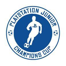 PlayStation Junior Champions Cup gastiert in der Hauptstadt