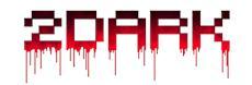 2Dark | Die Kunst hinter dem Horror im zweiten Entwicklertagebuch