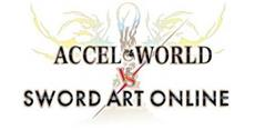 Castaway From Another World Pack ab sofort für Accel World vs. Sword Art Online erhältlich