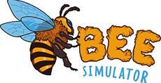 Gemeinsam für den Insektenschutz: Der Bee Simulator kooperiert mit dem NABU