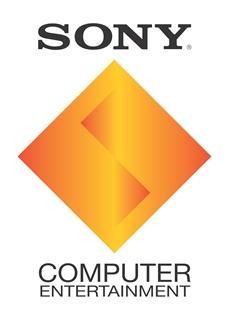 Horizon Zero Dawn: Complete Edition ab sofort kostenlos für PS4 verfügbar