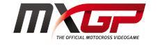 Offizielle PS4-Demo zu MXGP - The Official Motocross Videogame veröffentlicht