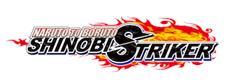 Kostenlose Testversion von NARUTO TO BORUTO: SHINOBI STRIKER