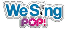 We Sing Pop erscheint f&uuml;r PlayStation<sup>&reg;</sup>4 und Xbox One