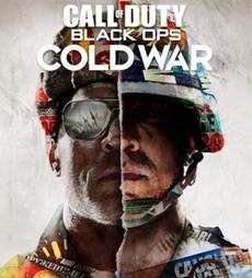 Call of Duty: Warzone | Legendäres Storytelling, Geschichten voller Heldentaten zum Start von Saison 1