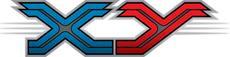 Pokémon TGC: Sammelkartenspiel-Erweiterung XY verhilft überaus mächtigen Pokémon-EX zur Mega-Entwicklung