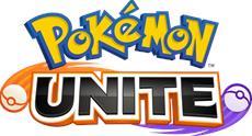 Pokémon UNITE: Strategisches Teamkampfspiel für Nintendo Switch und Mobilgeräte angekündigt
