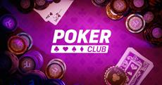 Poker Club launch pricing and new gameplay video