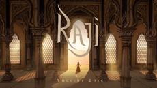 Prepare for an Epic Adventure as Raji: an Ancient Epic is Coming Soon to Console and PC