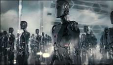 Protocore - Adaptive AI