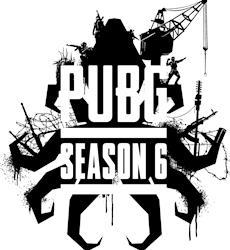 PUBG: Season 6 liefert neue Map Karakin für noch intensivere Gefechte