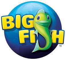 """Big Fish führt """"Fairway Solitaire Blast"""" für Smatphones und Tablets ein"""
