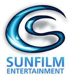 Sunfilm DVD- und Blu-ray Neuerscheinungen im September 2013, TEIL II