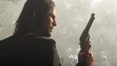 Red Dead Redemption 2 - Neue Screenshots veröffentlicht