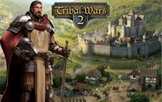 Reißt die Mauern ein: Tribal Wars 2 startet ersten deutschen Server