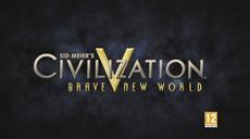 Release Trailer: Sid Meier's Civilization V: Brave New World