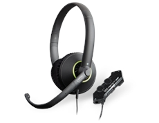 Review (Headset): Sound Blaster Tactic360 Ion