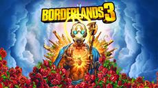 Review (PC): Borderlands 3 im Test