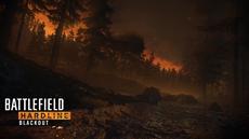 Review (PS4): Battlefield Hardline
