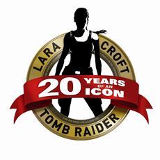 Rise of the Tomb Raider   20-jähriges Jubiläum - Trophäen und Achievements veröffentlicht