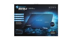 ROCCAT Siru: Ultradünnes Gaming-Mauspad jetzt erhältlich