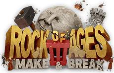 Rock of Ages 3 auf Stadia verfügbar, neuer Trailer veröffentlicht