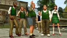 Rockstar Games News: Bully: Anniversary Edition ist jetzt für iOS und Android erhältlich