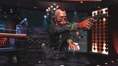 "Rockstar Games News: Max Payne 3 ""Geiselbefreiung""-Paket erscheint am 30. Oktober"